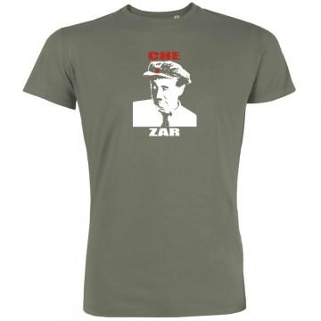 T-shirt homme CheZar
