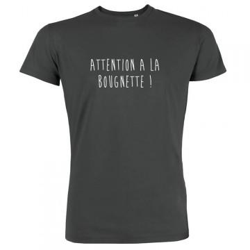 T-shirt Bougnette