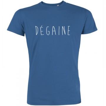 T-shirt Dégaine