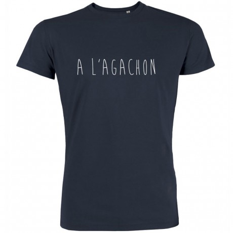 T-shirt 'pecable